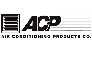 Air Conditioning Products Co.